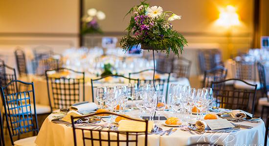banquete01