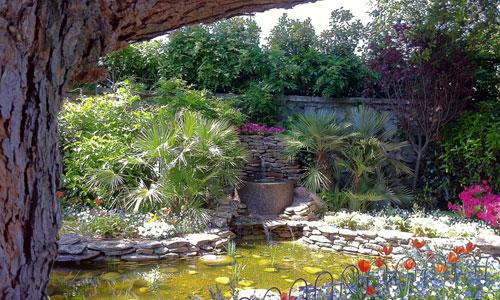 jardin-cabana-01