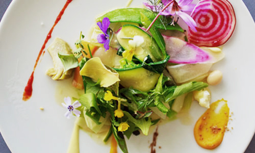 restaurante-ovalo-03