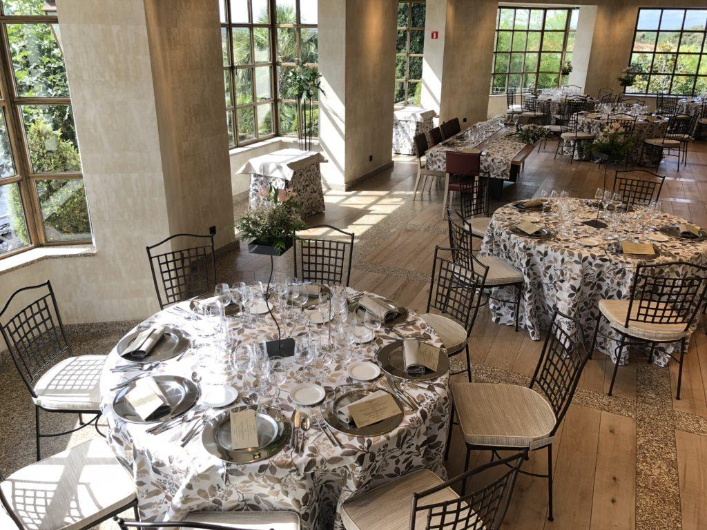 celebrar bodas en fincas