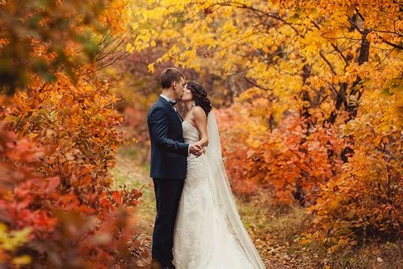celebrar bodas en madrid octubre 2020