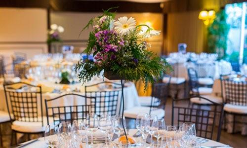 como organizar a los invitados en una boda