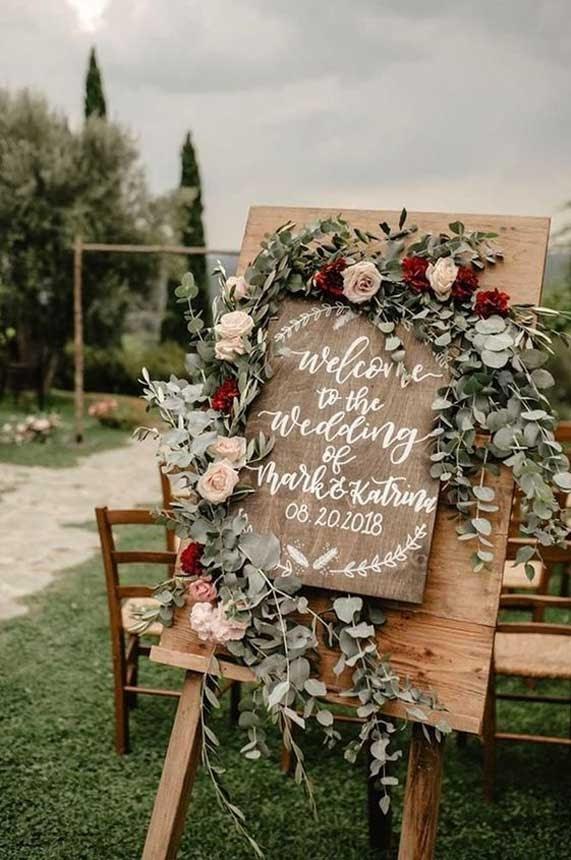 celebrar bodas en madrid otoño 2020