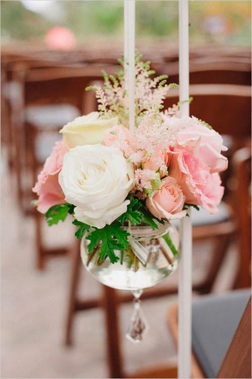 las mejores flores para bodas