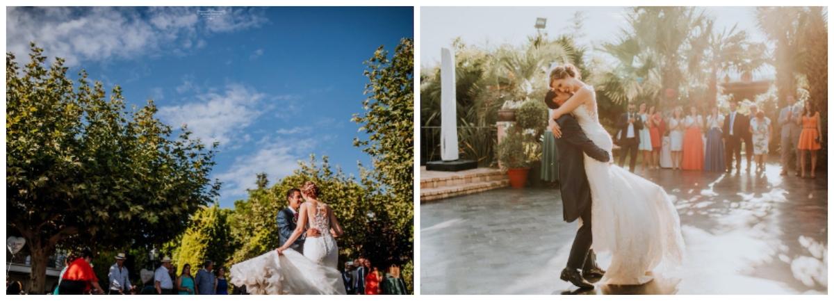 finca para bodas en madrid