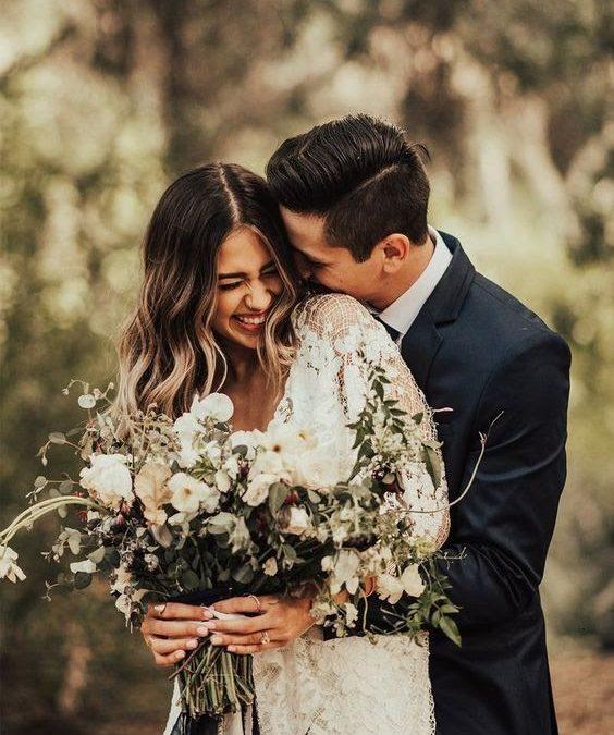 ¿Cómo organizar tu boda con antelación?