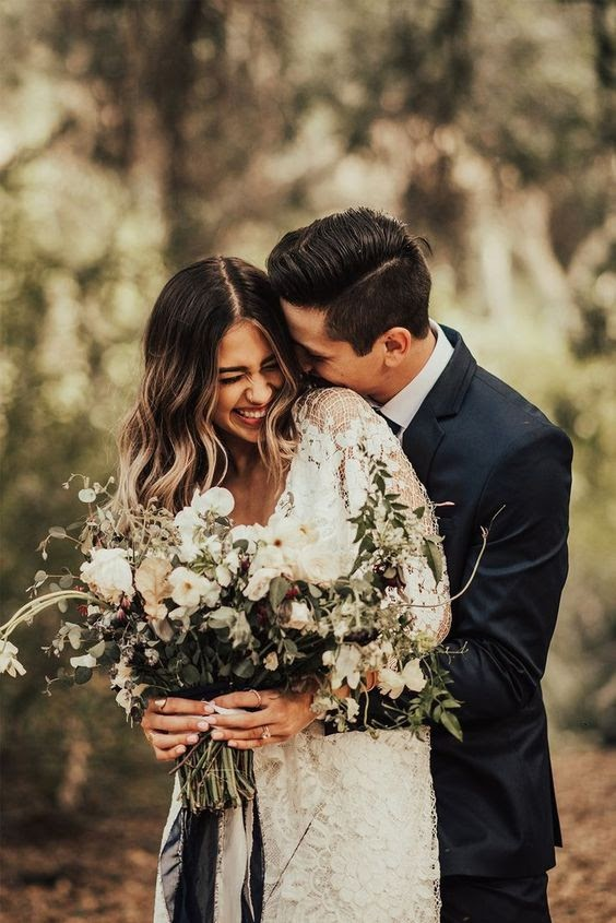 organizar boda tiempo