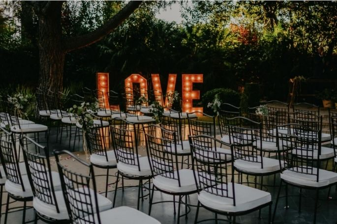 reportajes para bodas