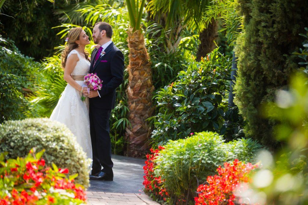 bodas en petit comite