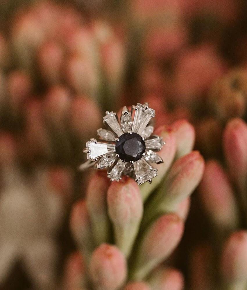 joyas para novia
