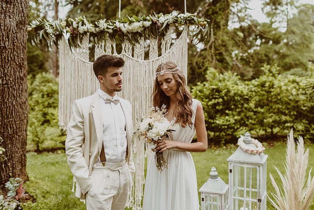 bodas temáticas